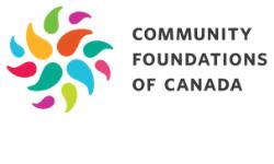 Community Foundations Canada